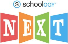 Schoology Invites Education Leaders to Explore Future of Learning at 'NEXT' Event: http://t.sch.gy/GG1g309VJJH via PRweb #SchoologyNEXT #edtech