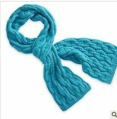 看爱马仕围巾(有图解) - 心怡姐姐 - 心怡姐姐的博客