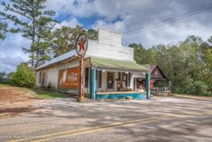 10 Small Towns In Mississippi That Offer Nothing But Peace And Quiet
