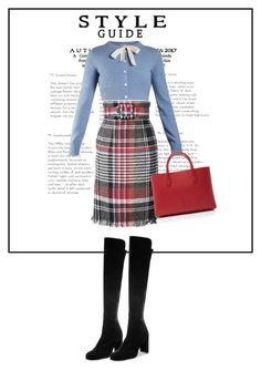 """offi"" by annavalee on Polyvore featuring art"