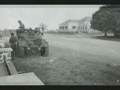 Images from Grensoorlog series, produced by Linda de Jager, reproduced with kind permission from MNET My Heritage, Military Vehicles, Arms, The Unit, Image, Army Vehicles