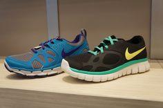 ANAIS  Nivel 2  Teléfono : 22690752 Venta de calzado, textiles y accesorios deportivos en marcas originales.