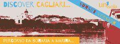 Esclusiva serata al tramonto di Cagliari - Percorso guidato panoramico dal Colle di Bonaria - Eventi - Cagliari Turismo