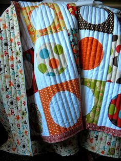 DSCN4091 by Sew Kind of Wonderful, via Flickr