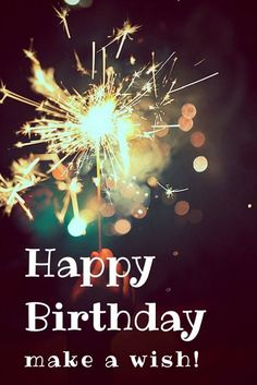 Birthday images for kids