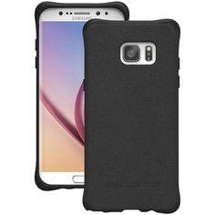 Ballistic Samsung Galaxy Note 7 Urbanite Select Case