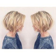 Awesome Short Hair Cuts For Beautiful Women Hairstyles 3161
