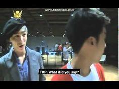 [ENG] BIGBANG - TOP TV (FULL Cut)