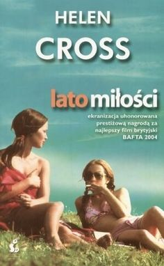 Lato miłości, Helen Cross