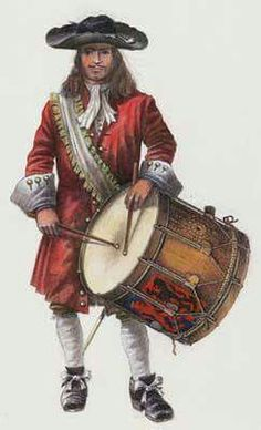 Dutch soldier Anglo Dutch Wars, Spanish War, War Drums, Dutch Netherlands, Frank Morrison, Military Art, Military History, Over The Hill, Augsburg