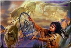 Xamanic Soul