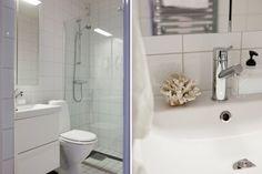 Post: Decoración en gris también en verano ---> blog estilo nórdico, cocinas blancas modernas, decoración de comedores, Decoración de interiores, decoración de salones, decoración en blanco, decoración en gris, Decoración en gris también en verano, estilo nórdico escandinavo