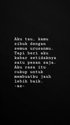 Bio Quotes, Drama Quotes, Wisdom Quotes, Words Quotes, Heart Quotes, Happy Quotes, November Quotes, Distance Love Quotes, Respect Quotes