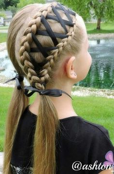 Funky hairstyle is best reflection for strong personality and also romantic look. However, it seems messy or kid of rough but it is the best way to look different and incredibly stylist. Read this article here you will get   #hairstyle #Funkyhairstyle #shortFunkyhairstyle #Funkyhairstylefor woman