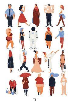 GIOVANNA GIULIANO Menschen - #GIOVANNA #GIULIANO #Menschen
