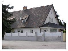 Preis: € 219.999,-Adresse: Wiener Neustadt, NiederösterreichGröße: 110 m²Zimmer: 7
