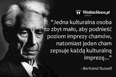 Jedna kulturalna osoba to zbyt mało. Everything And Nothing, Poetry Quotes, Self Development, Love Life, True Quotes, Motto, True Stories, Sentences, Einstein