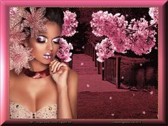 Titulo:Momentos Para El Recuerdo Crown, Fashion, Parts Of The Mass, Fotografia, Moda, Corona, Fashion Styles, Fashion Illustrations, Fashion Models