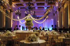 Wedding Venues London | Wedding & Reception Venue | 8 Northumberland | 8 Northumberland Avenue