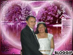 Assembleia de Deus Brasileira: Cerimonia de Casamento realizada na ADB Ferraz de ...