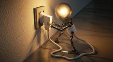 La iluminación en Internet of Things (IoT) #IoT #IoTReady #LEDlighting