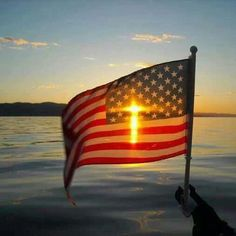God owns the universe!God has blessed this great nation America and has looked after us! Look at the world today? I Love America, God Bless America, America America, A Lovely Journey, Foto Fun, Independance Day, My Champion, By Any Means Necessary, Home Of The Brave