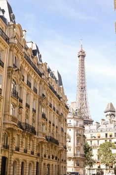 Pretty in Paris | Travel Blog | Stories in Stamps #travel #paris #france #travelblog