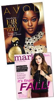 The Far Away Gold collection is introduced in campaign 20 2014! Shop online for Far Away Gold and Avon products at http://eseagren.avonrepresentative.com