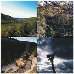 Mesa Verde National...