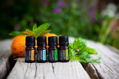 Did you know that doTERRA reached 1,000,000 Wellness Advocates in July of 2014? #FACT #doTERRA
