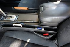 Interior Accessories Rapture Pair Abs Car Seat Back Headrest Hook Storage Hanger Multifuctional Holder Organizer Universal Car Cargo Car Interior Accessories High Quality
