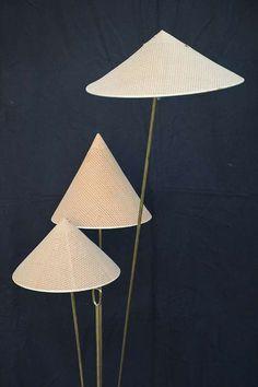 Nikoll Stehlampe Chinesen Hüte Vintage Kalmar Chinese Hat, € 1.909,- (9020 Klagenfurt) - willhaben Klagenfurt, Chinese Hat, Vintage, Home Decor, Kalmar, Lute, Floor Lamp Base, Decoration Home, Room Decor