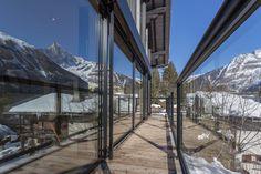 Chalet-Dag-Chamonix-Chevallier-Architectes-5