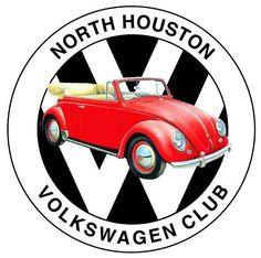 North Houston Volkswagen Club