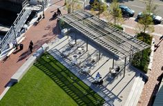 04-Waterfront-Park-Boston « Landscape Architecture Works | Landezine