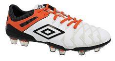 Umbro UX-1 Pro buty piłkarskie korki #umbro #football #soccer #sports #pilkanozna