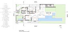 Galería de Residencia MG / Reinach Mendonça Arquitetos Associados - 23