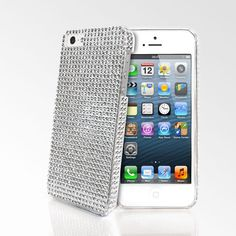 Lollimobile.comKrystal Series iPhone 5 Case