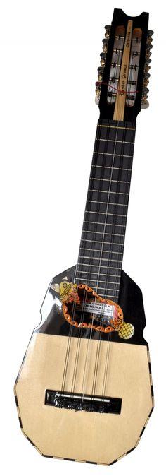 Professional concert Charango / Kjarkas model + Hard case- Caserita.com Bolivia Bolivia, Latin American Music, Guitar Rack, Mandolin, Banjo, Musical Instruments, Chile, Musicals, Exotic