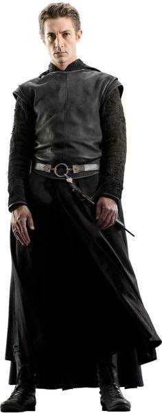death eaters | ... new images for deathly hallows death eater outfits mainly death eater