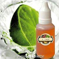 Liquid Liquidshop Limette