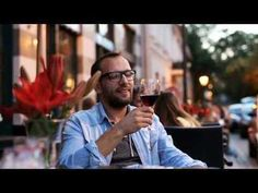 Everybody's Wine Guy - Guide to Food and Wine Pairing: Over 600 Spectacu. Wine Guy, Wine And Spirits, Child Development, Friends Family, Wine Recipes, Activities For Kids, Halloween Art, Children, Mansion
