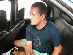 Notícias de São Pedro da Aldeia: CABO FRIO - Falso médico é preso trabalhando em ac...