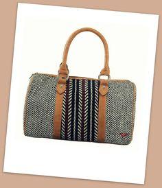 Roxy Handtasche #handbags