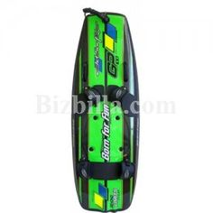 Check out the latest selloffer Jetsurf Factory GP100 #motorizedsurfboards of #Jatonassurf , #Indonesia listed in bizbilla.com  Keep an eye on<> http://selloffers.bizbilla.com/Jetsurf-Factory-GP100-motorized-surfboards_129416.html  Know more<> http://www.bizbilla.com/jatonas-surf  #bizbillab2b #b2b #watersportinggoods