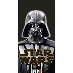 TOALLA STAR WARS  Este artículo lo encontrará en nuestra tienda on line de complementos  www.worldmagic.es  info@worldmagic.es 951381126