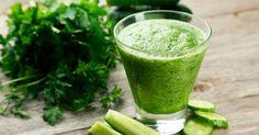 Desintoxicar el organismo no solo ayuda a eliminar los residuos tóxicos que se van almacenando en el cuerpo, sino que también ayuda a b...