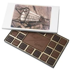 Piano Gifts on Zazzle Piano Gifts, Create Your Own, Create Yourself, Piano Bench, Chocolates, Personalized Gifts, Eyeshadow, Music, Musica