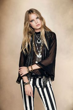 Latex Fashion, Punk Fashion, Fashion 2020, Boho Fashion, Fashion Outfits, Estilo Rock, Style Board, Maxis, Punk Mode