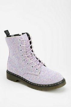 24 Footwear Sugar Combat Boot #urbanoutfitters